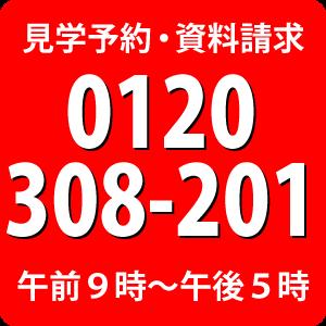 0120-308-201