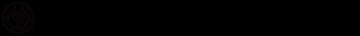七里ガ浜 顕証寺墓苑