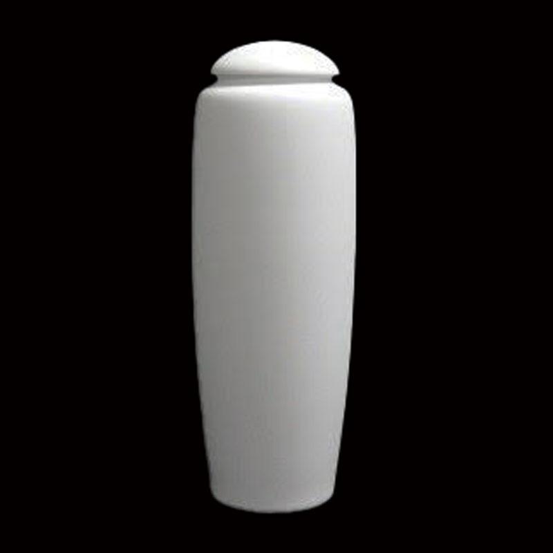 深川製磁骨壺