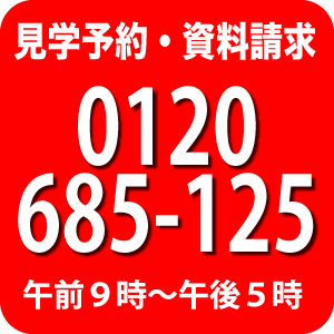 0120-685-125