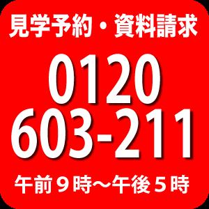 0120-603-211